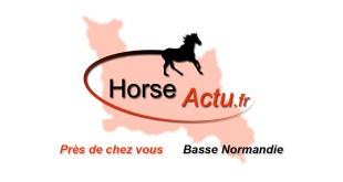 L'actu de Basse Normandie