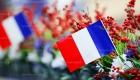 © Alleaume Gilles. Longines Masters Paris. Miasuki Trophy. Ambiance. France