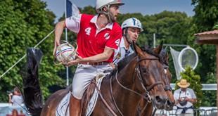 Championnat-de-France-Pro-Elite-Bordeaux-et-Chambly-aux-avant-postes-apres-l-etape-du-Mans