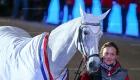 Silvana HDC © Gilles Alleaume - Horse-Actu.fr