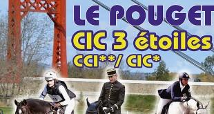 CIC Le Pouget