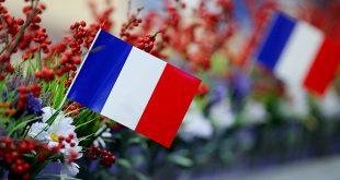 France © Alleaume Gilles.