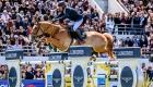 © Alleaume Gilles 2016. Jumping de la Baule 2016. Grand Prix de la Ville de la Baule. ANGOT Cedric (FRA). SAXO DE LA COUR.