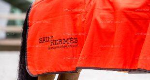 Saut Hermès